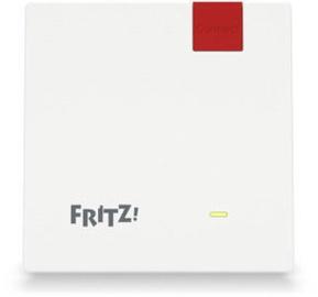 Signaalivõimendi AVM FRITZ!Repeater 1200