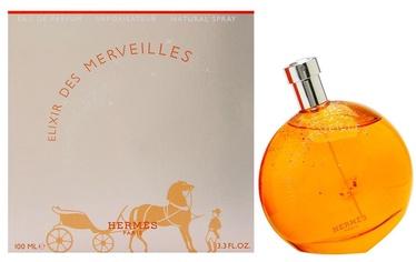 Hermes Elixir Des Merveilles 100ml EDP