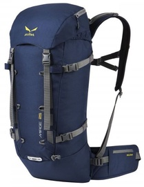 Salewa Miage 25 Blue