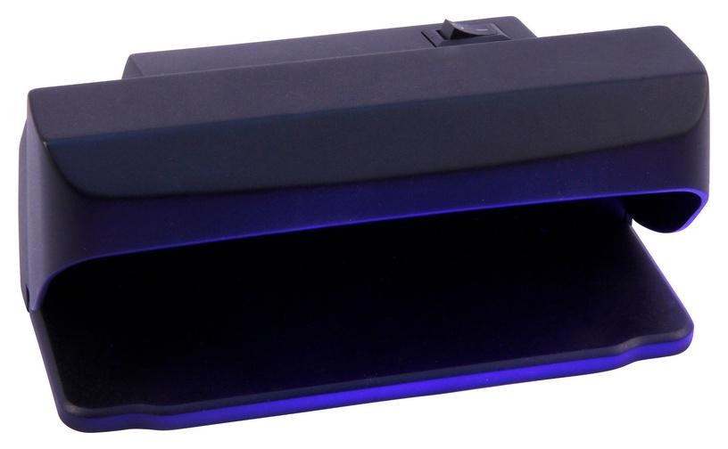 Olympia UV 585