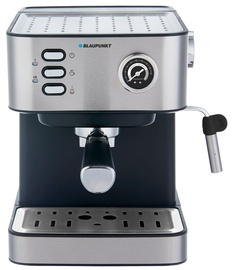 Kohvimasin Blaupunkt CMP312
