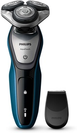 Habemeraseerija Philips AquaTouch S5420/06