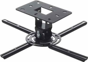 Maclean MC-780 Projector Mount