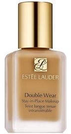 Estee Lauder Double Wear Stay-in-place Makeup SPF10 30ml 37