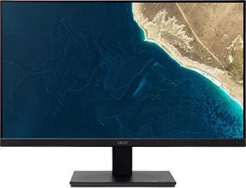 Acer V247Y UM.QV7EE.009