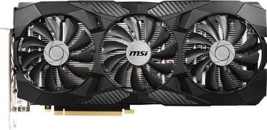 MSI GeForce RTX 2070 TRI Frozr 8GB GDDR6 PCIE RTX2070TRIFROZR