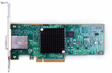 Broadcom Controller Raid PCIe LPE16002B-M6
