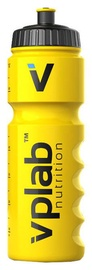 VPlab Drinking Bottle Gripper 750ml Yellow