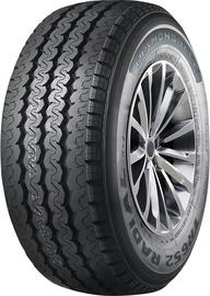 Летняя шина Diamond Back TR652, 195/70 Р15 104 S E C 72