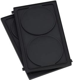 WMF Lono Snack Master pancake plates 415930011