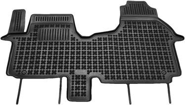 Kummist automatt REZAW-PLAST Renault Trafic III 2014 Front, 1 tk