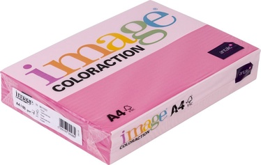 Antalis Image Coloraction A4 Bright Pink
