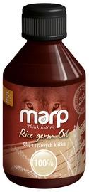 Marp Think Holistic Rice Germ Oil 250ml