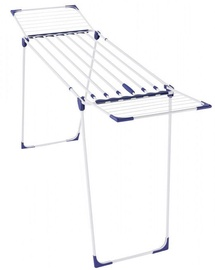 Leifheit Classic Extendable 230 Solid
