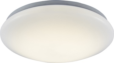 Valgusti BIANCO, 41010M, 18W, LED, D33