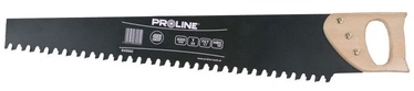 Proline Saw For Cellular Concrete 600mm