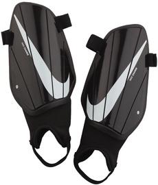 Nike Football Shinguards SP2164 010 Black L