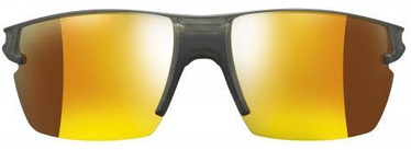 Julbo Outline Spectron 3 Dark Grey
