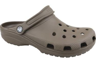 Crocs Classic 10001-200 36-37
