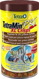 Tetra Min Pro XL Crisps 500ml