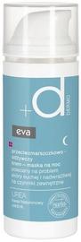 Eva Anti Wrinkle Night Cream 50ml Dry Skin