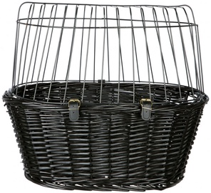 Trixie Bicycle Basket 50x41x35cm