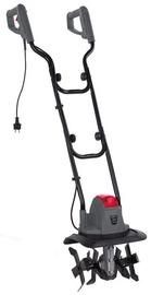 Elektriline kultivaator Powerplus POWEG7010, 1050 W