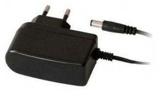 Hikvision Switch Mode Power Supply Adapter 12W DC 12V