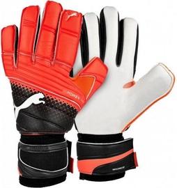 Puma Evo Power Grip 2.3 IC Gloves 041224 20 Size 8