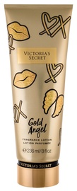 Victoria's Secret Gold Angel 236ml Fragrance Lotion