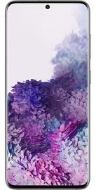 Samsung SM-G986 Galaxy S20 Plus 5G 12/128GB Dual Cloud White