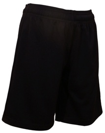 Bars Mens Basketball Shorts Black 27 134cm