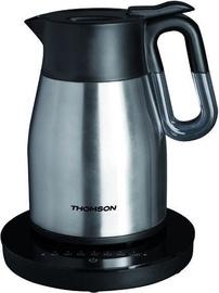Thomson THKE08089
