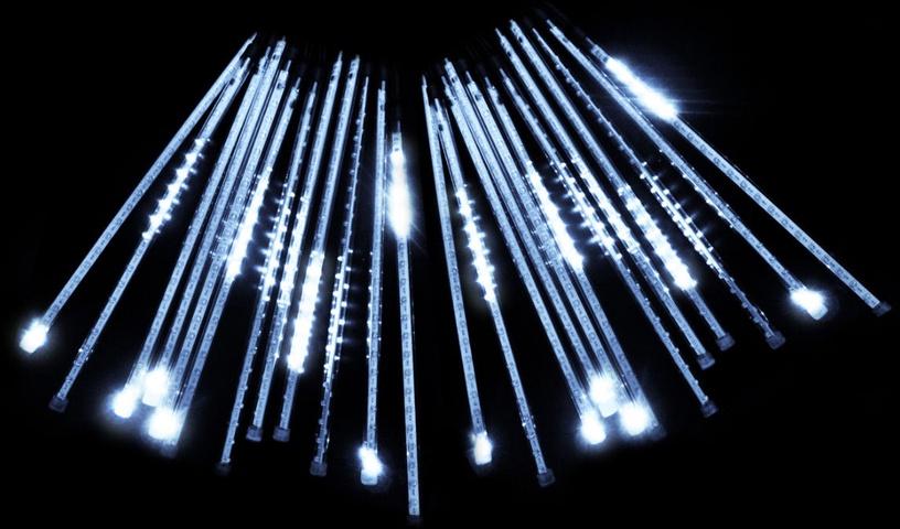 Diana Icicle 400 LED 20pcs