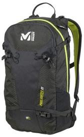 Millet Prolighter 22 L Black/Yellow