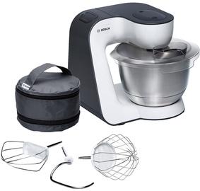 Köögikombain Bosch MUM54A00