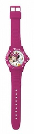 Disney Minnie Mouse Watch Pink