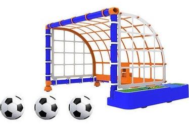 Yoheha Goal Football Set 511