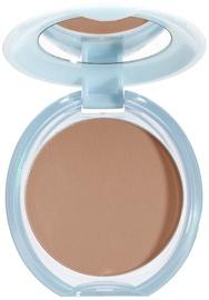 Shiseido Matifying Compact Oil-Free Foundation SPF15 11g 30