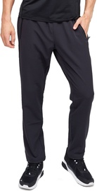 Audimas Lightweight Stretch Fabric Pants Black 192/L