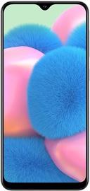 Samsung SM-A307 Galaxy A30s 4/64GB Dual Prism Crush White