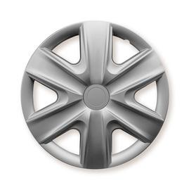 Ilukilp autole Autoserio Hexan R16