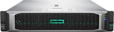 HP ProLiant DL380 Gen10 P20174-B21