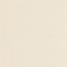 Ruloo Shantung 875, 160x170cm, helekollane