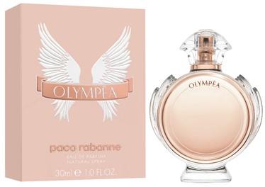 Paco Rabanne Olympea 30ml EDP