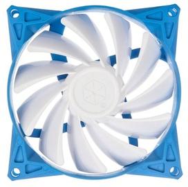 SilverStone Fan SST-FW91