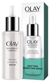 Näoseerum Olay Regenerist Luminous Skin Tone Perfecting Serum, 40 ml