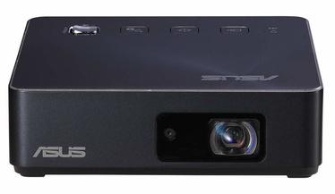 Projektor Asus ZenBeam S2