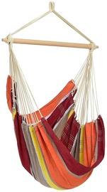 Amazonas Hanging Chair Brasil Acerola