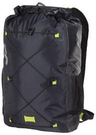Ortlieb Light Pack Pro 25 Black